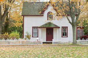 Base d'asta: il punto di partenza per vendita immobiliare