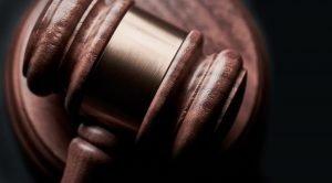 Prezzo base d'asta: il ruolo del Giudice
