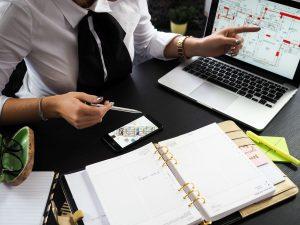 Opzione_acquisto_immobile_ristrutturare_casa