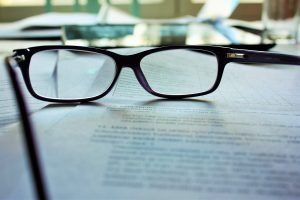 Modello del contratto di opzione di acquisto