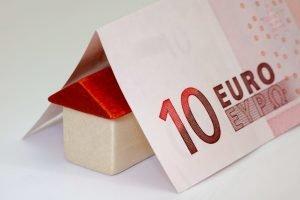 Assistenza legale debitori aste immobiliari