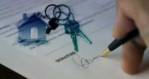 Consulenza creditori aste immobiliari