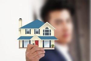 Consulenza legale acquirenti asta immobiliare