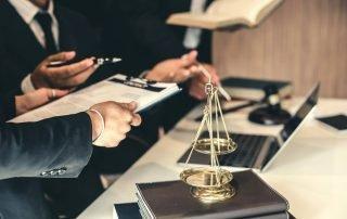 Cessione del contratto preliminare per le aste immobiliari