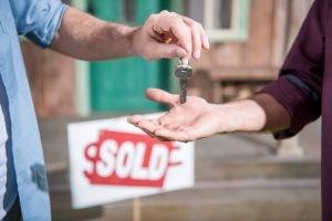 cessione del compromesso per acquisti immobiliari