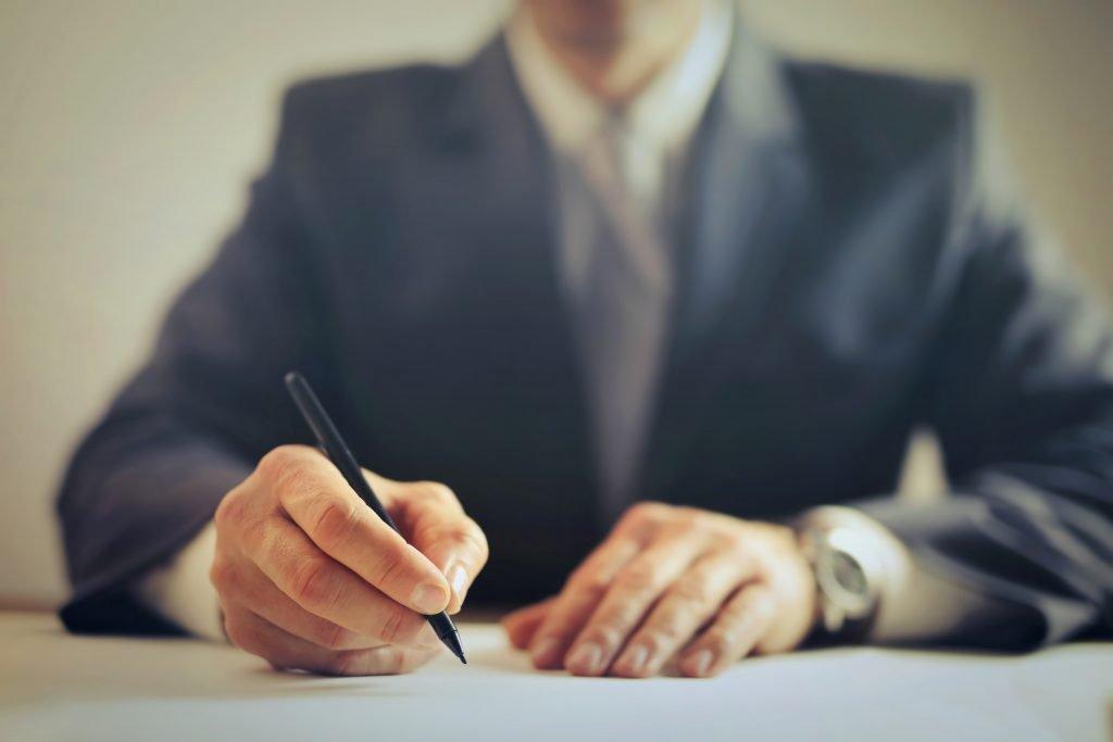 spese asta giudiziaria immobiliare: calcolare compenso delegato