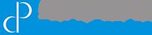 Avvocato Aste Immobiliari Logo